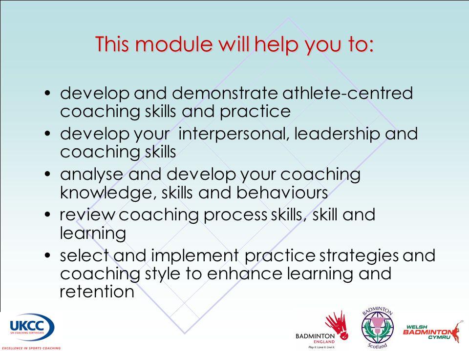 Resume Leadership Skills ] | Resume Leadership Skills, Resume ...