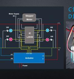 4 circuitdiagram  [ 1280 x 720 Pixel ]