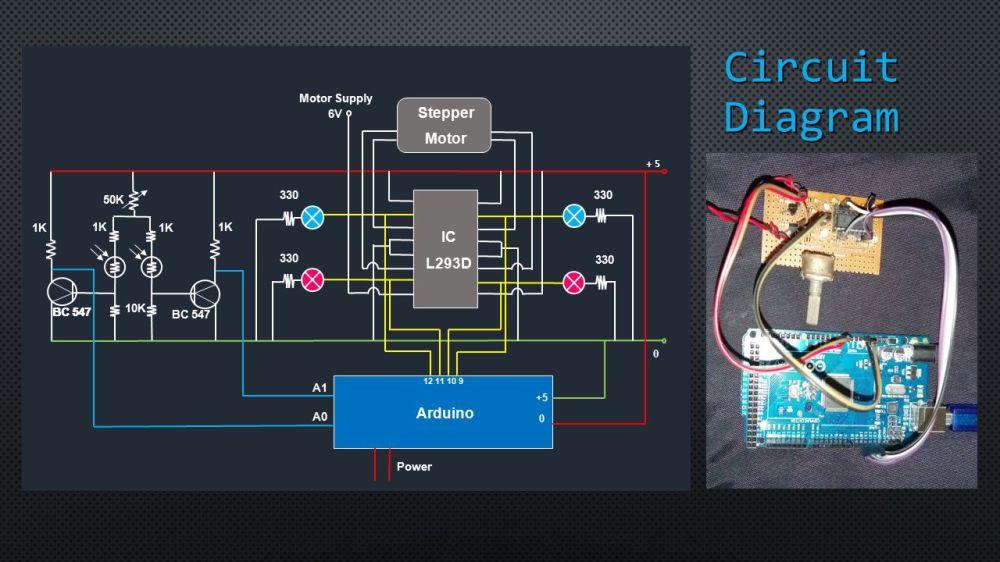 medium resolution of 4 circuitdiagram