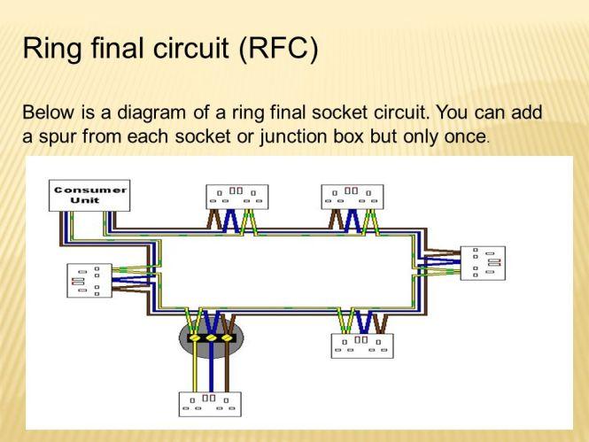 network interface device wiring diagram wiring diagram 11 0 wiring diagrams and schematics at t southeast forum faq
