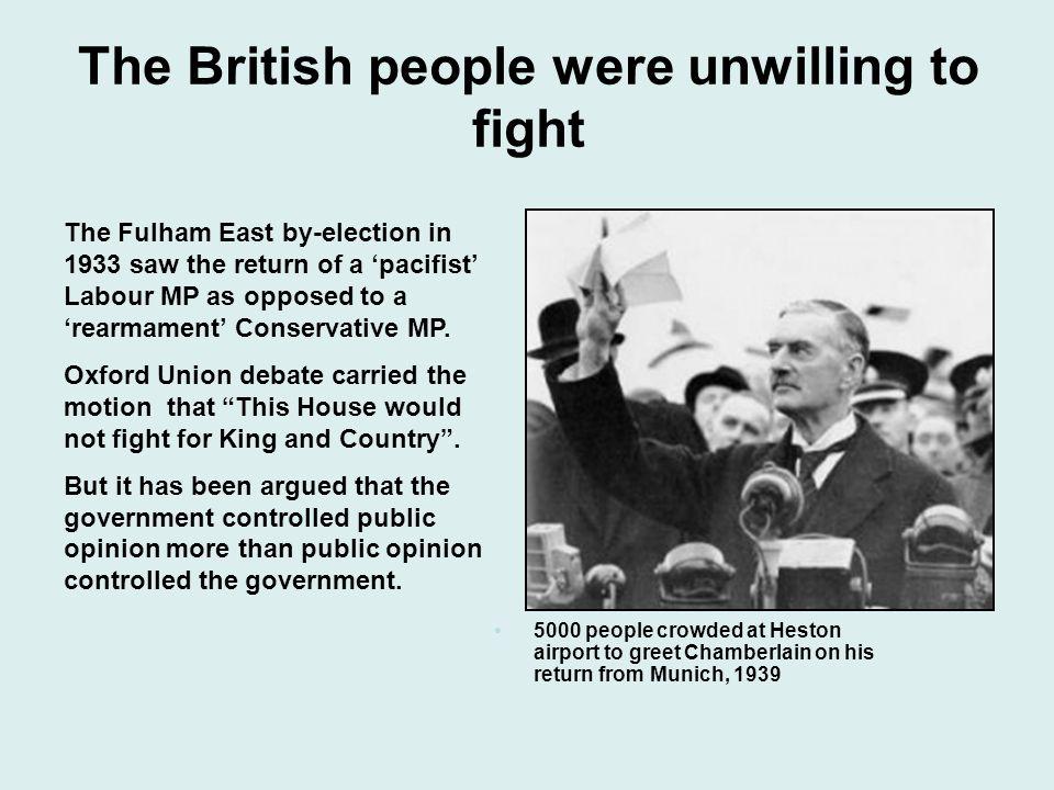 Hasil gambar untuk oxford union king and country
