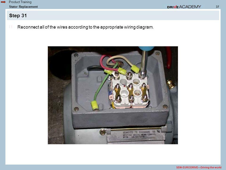 Sew Eurodrive Wiring Diagram Wiring Diagrams