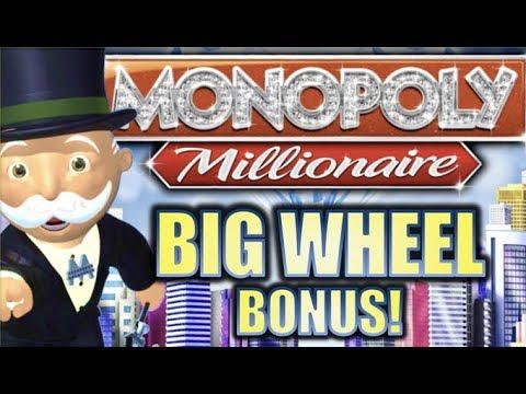Slot machine bonus wins casino agent