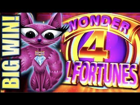 mgm casino buffet detroit Online