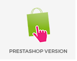 TopDeal - Multi Vendor Marketplace Elementor WooCommerce WordPress Theme (Mobile Layouts Ready) - 8
