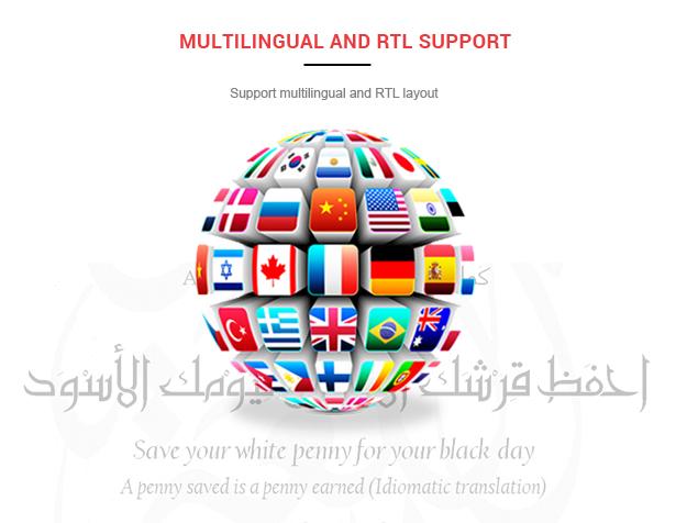 """Atom - Multi-language """"title ="""" Atom - Multi-language"""