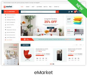 Maximum - Multiple Responsive Magento 2 Theme | Kofferwinkel | Headphone Shop - 4