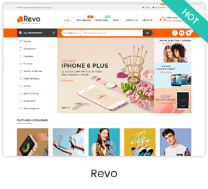 Maximum - Multiple Responsive Magento 2 Theme | Kofferwinkel | Headphone Shop - 7
