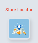 Market - Multistore Responsive Magento Theme with Mobile-Specific Layout (24 HomePages) - 4