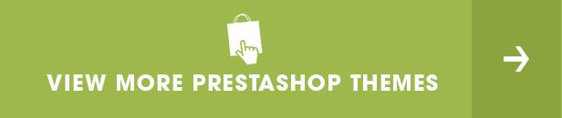 Metro - Multipurpose Responsive MarketPlace PrestaShop 1.7 Theme - 20
