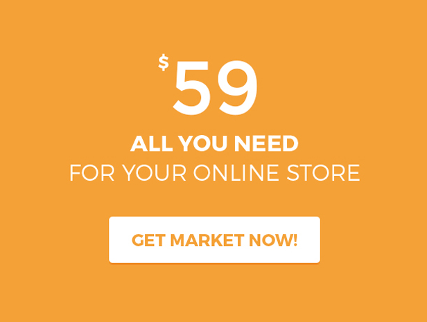 SW Market - Responsive WooCommerce WordPress Theme - Buy Now