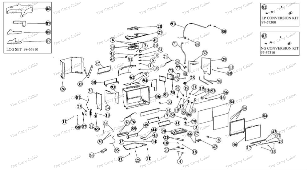 Emerson Blower Motor Wiring Diagram. Diagram. Auto Wiring