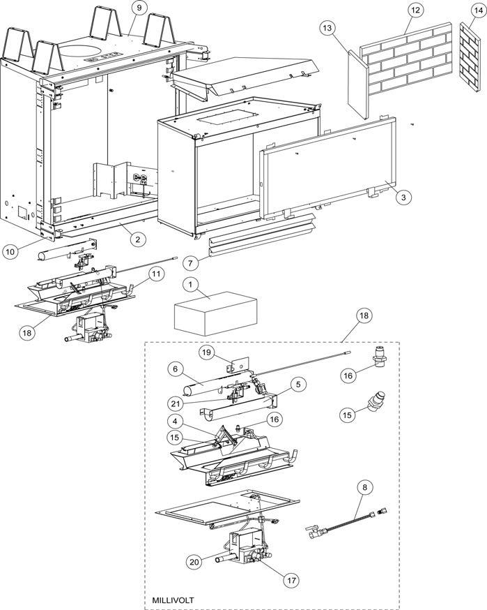 Coleman Evcon Heat Pump Wiring Diagram Furnace Blower