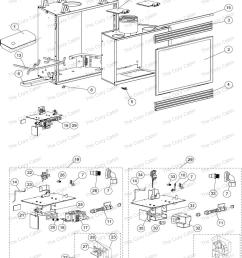 dt 500cmn 65l05 dt 500cmp 65l06 dt 500cen 65l07 775634mrevncdt500 the cozy cabin lennox hearth parts store [ 1005 x 1185 Pixel ]