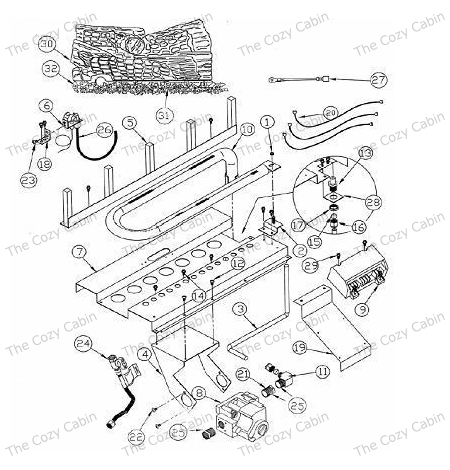 Saturn Sc2 Radio Wiring Diagram Saturn SC2 Parts Diagram