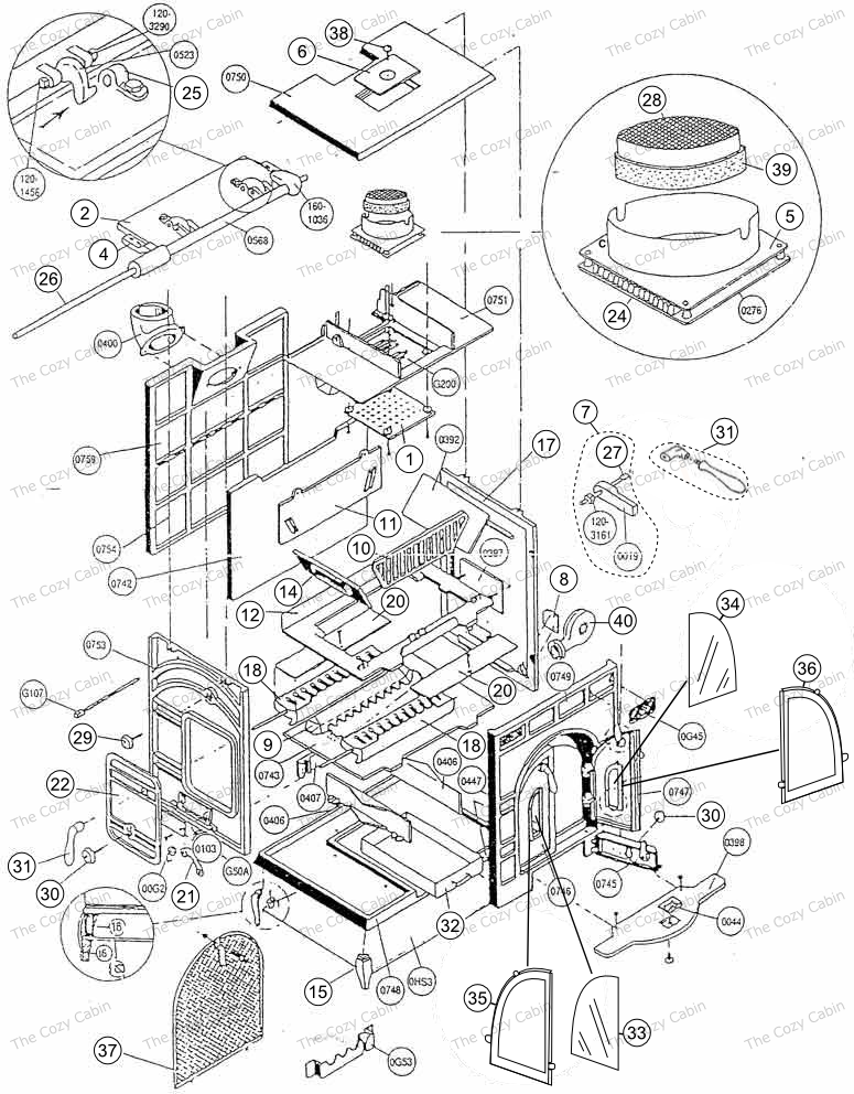 Wiring Diagram Dodge Ram 1500 Door Latch 2014 Ram 3500