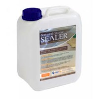 Travertine Sealer for Patios and Floors - Smartseal