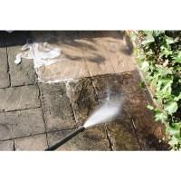 Patio Cleaner to Remove Black Spot, Lichen and Algae ...