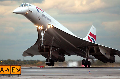 https://i0.wp.com/images.smh.com.au/2009/04/09/468401/400Concorde-British-Airway-420x0.jpg