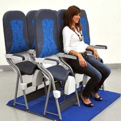 Ergonomic Chair Data Futon Sleeper Bed 1 Anthropometrics Design Technology Skywriter Seat Proposal From Cathy Pacific