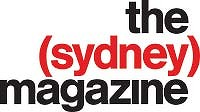 Available on the last Thursday of every month with The Sydney Morning Herald.