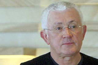 Medich gave 200000 in bag stuffed with cash ICAC told