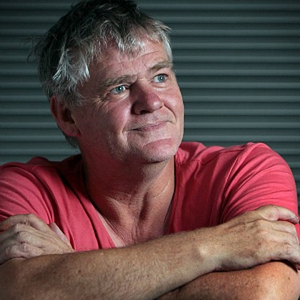 Tom Anderson ... advised as a boy to apologise in front of court for having gay sex and put on a 12-month good behaviour bond.
