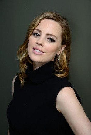 Melissa George has been cast in <i>Heart Matters</i>, a medical drama based on the life of a real heart surgeon.