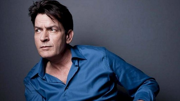 Charlie Sheen has announced he is HIV positive.