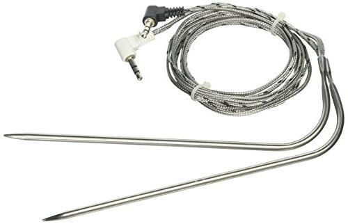 Traeger Pellet Grills BAC431 Meat Probe Kit