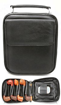 Pipe Bags and Pouches Martin Wess 7 Pipe Bag Accessories ...
