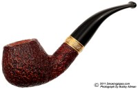 What is your best smoking pipe? :: General Pipe Smoking ...
