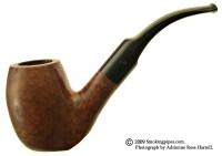 New Tobacco Pipes: Savinelli Tinderbox Verona Tradizione ...