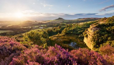 Things to do in the North York Moors - Snaptrip