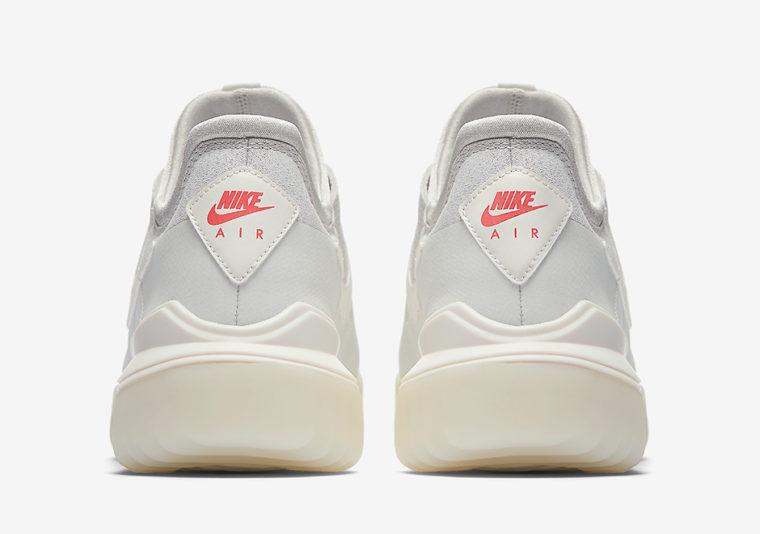 Nike Air Wild