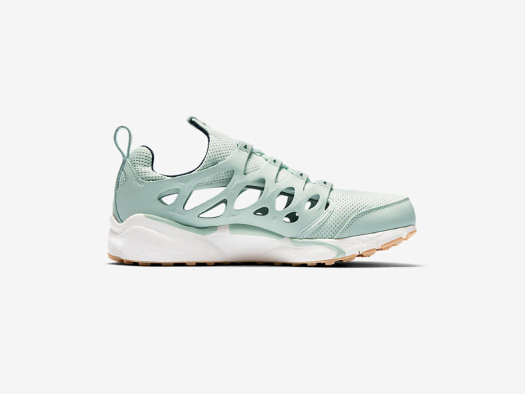 Nike Air Zoom Chalapuka Mint