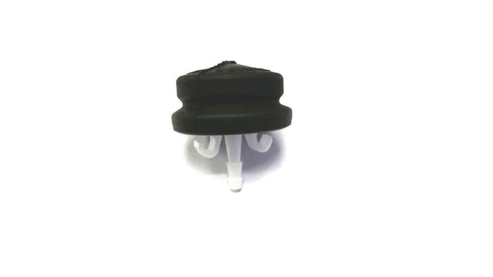 medium resolution of toro primer bulb base assembly lawnboy snowblower snow blo