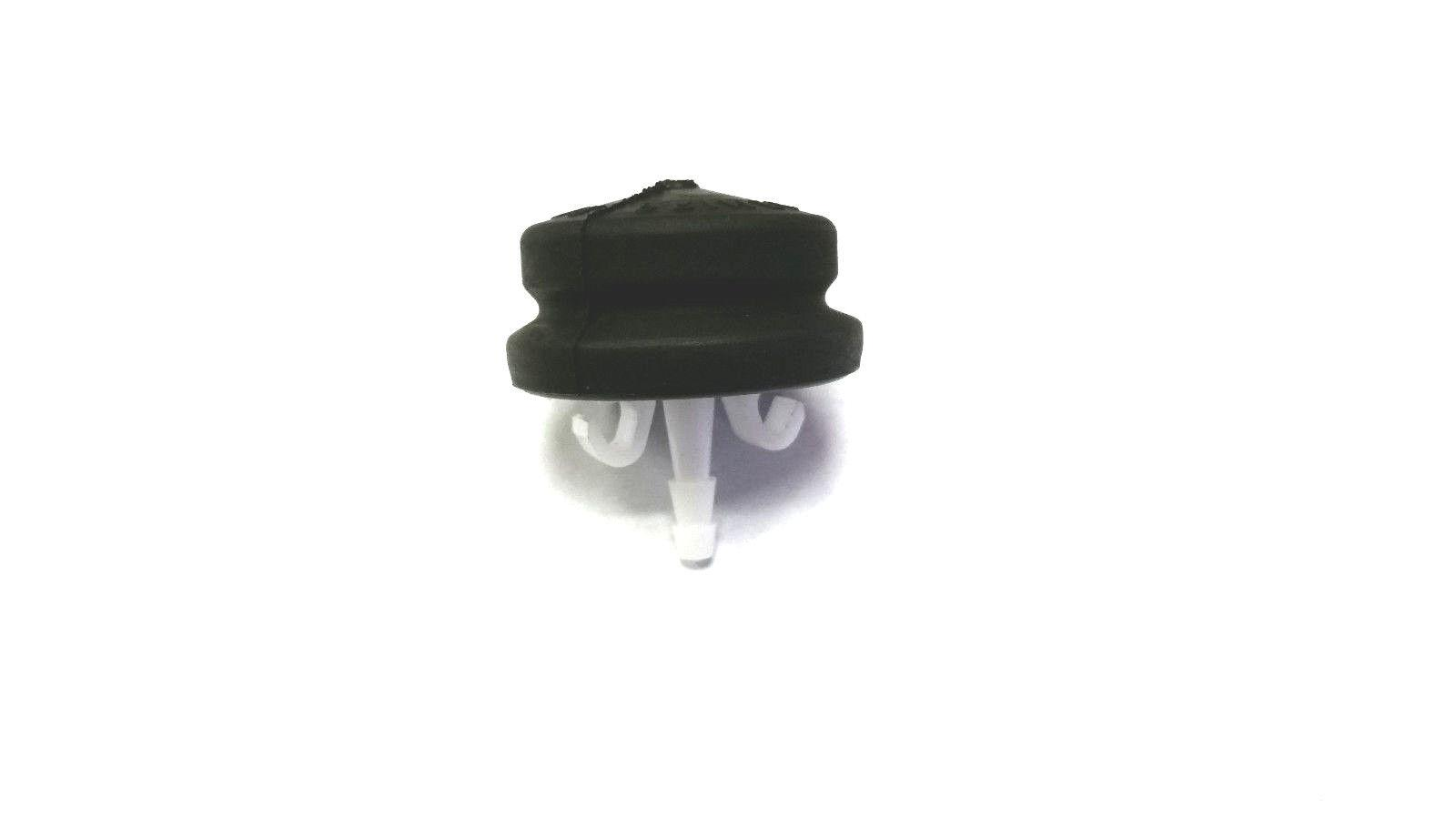 hight resolution of toro primer bulb base assembly lawnboy snowblower snow blo