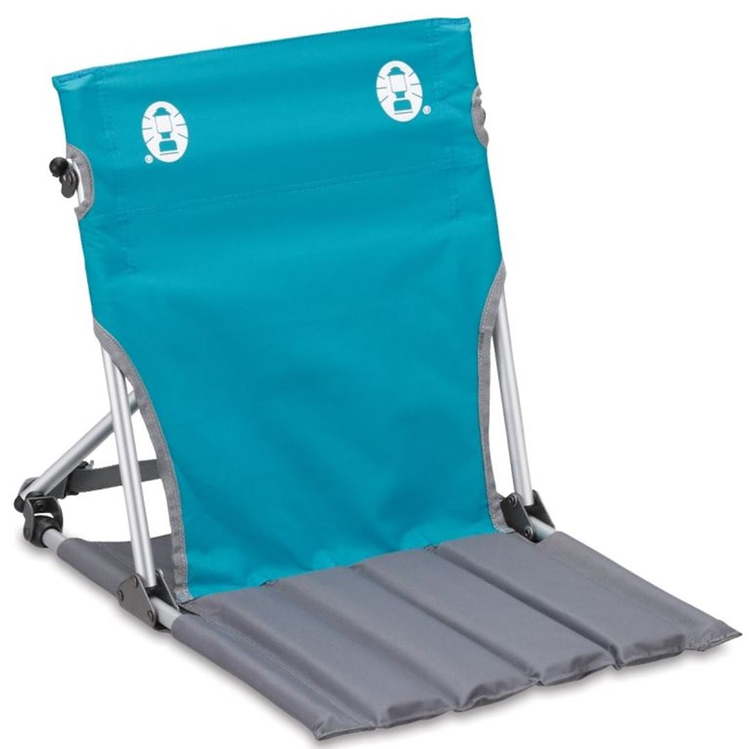 Ground Style Folding Chair  Snowys Outdoors