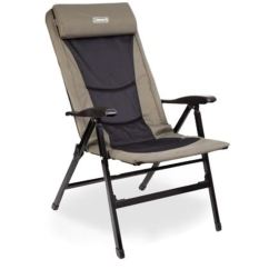 Folding Chair Jokes For Baby Room 8 Position Recliner Snowys Outdoors Picture Of Coleman