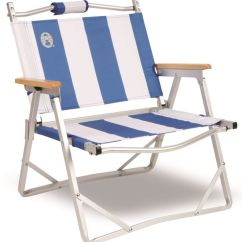 Folding Chair Jokes Coastal Dining Chairs Coleman Compact Beach Free Delivery Snowys Outdoors Picture Of