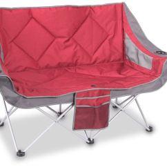 Folding Chair Australia High Gloss White Dining Chairs Oztrail Galaxy Sofa Camp Snowys Outdoors