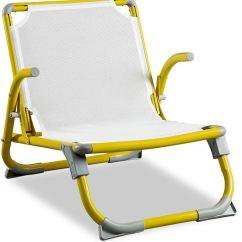 Beach Chair Photo Frame Grandin Road Rocking Caribee Bondi 100kg Rating Alum W