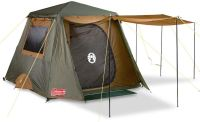Coleman Instant Up Gold 6P Tent | Snowys Outdoors