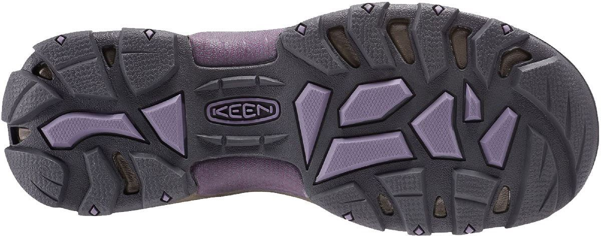 Keen Shoes Qld