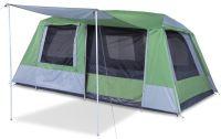 Oztrail Tents Australia & OZtrail Festival 15 Shade Dome ...