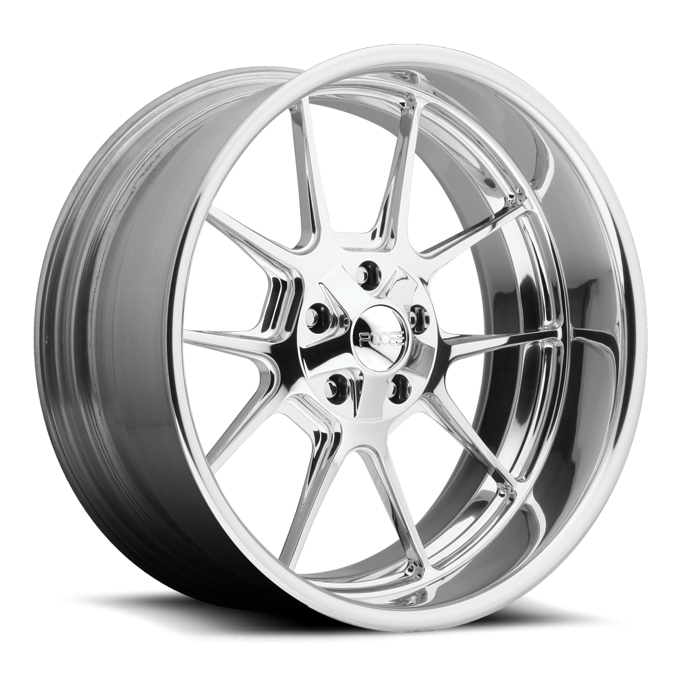 Foose Lightweight  F231 Wheels  SoCal Custom Wheels