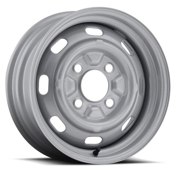 U. Wheel Vw Oem Beetle Ghia Series 131 Wheels Socal