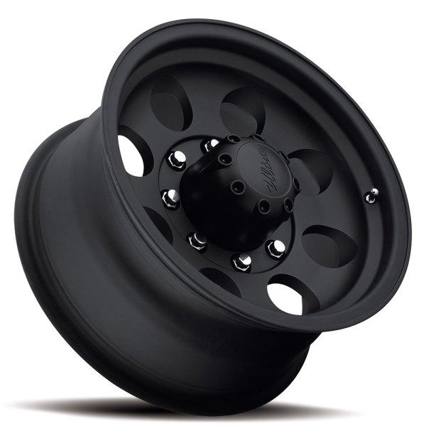 Ultra Motorsports 164 Wheels Socal Custom
