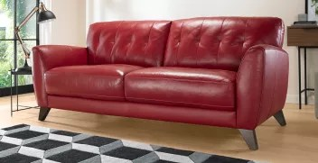 sofa bed second hand bristol franklin sofas leather ex display for sales from sofology pucci